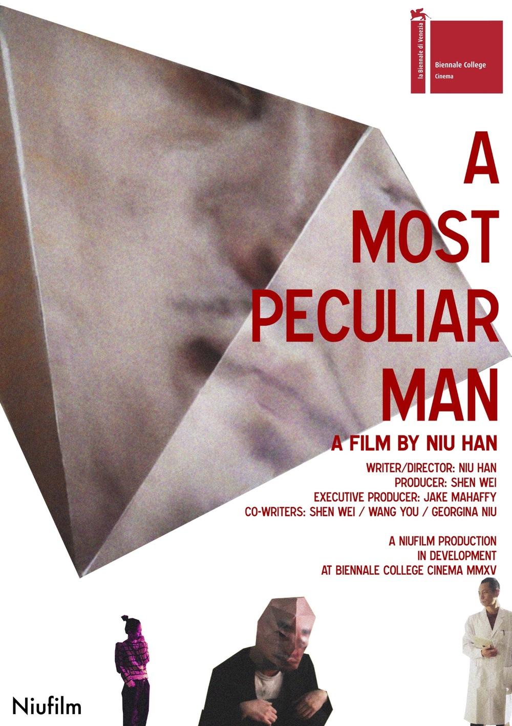 A Most Peculiar Man.jpg