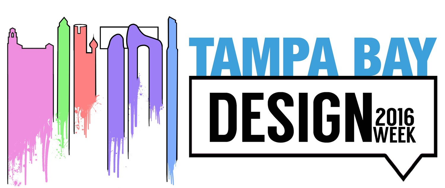 Tampa Bay Design Week