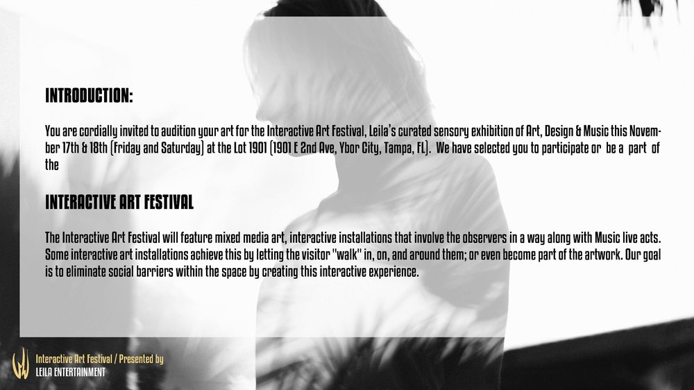 ARTIST INVITATIONfinal(2) (2)_Page_2.jpg