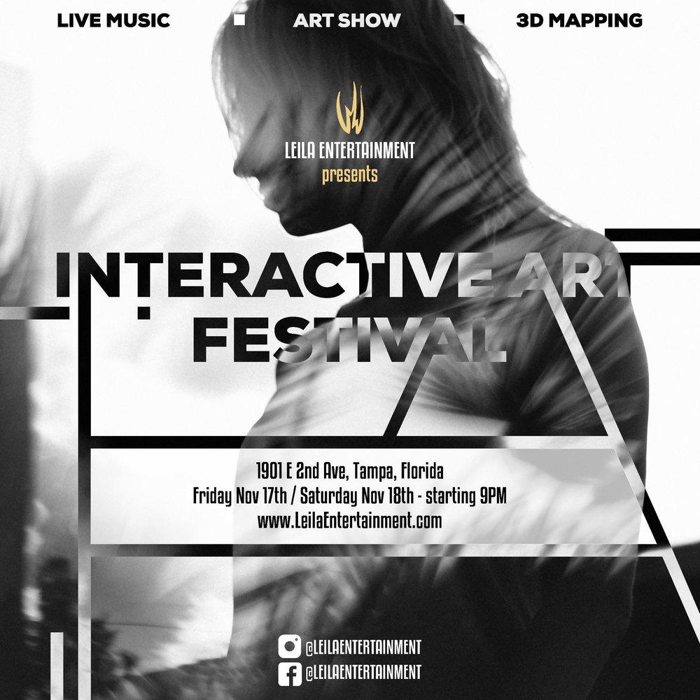 Interactive Art Fest. FLYER (1).jpg