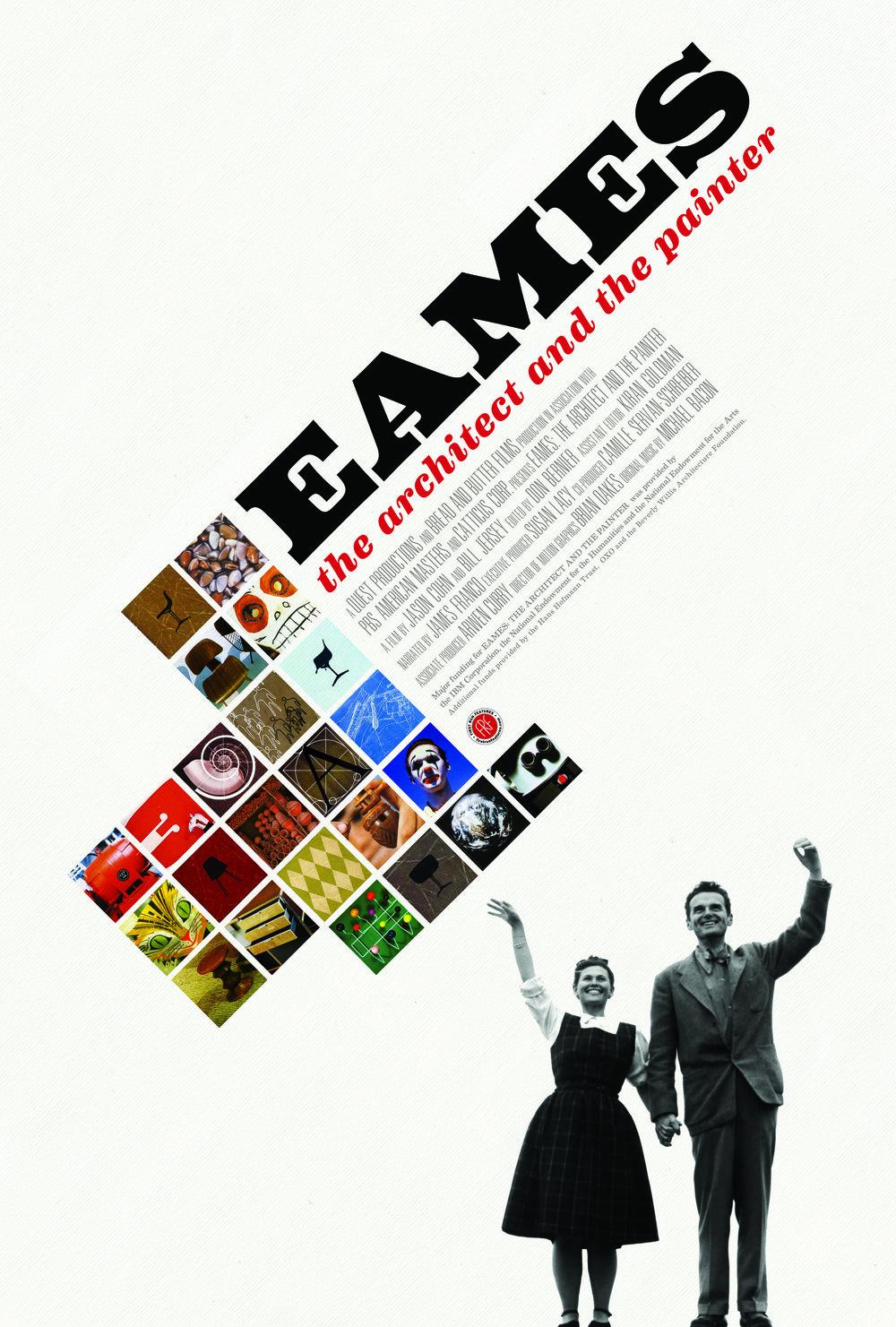 EAMES_poster_print_27x40.jpg