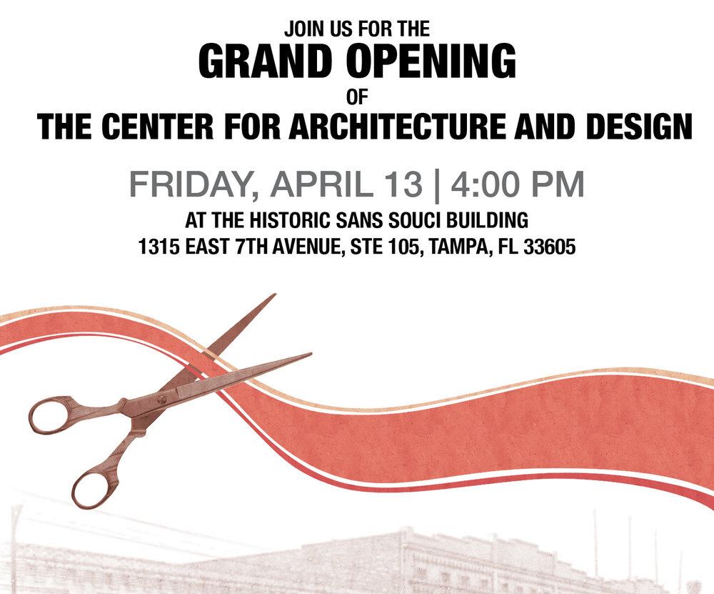 RIBBON CUTTING INVITE.jpg