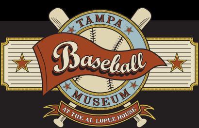 Baseball Museum logo.png