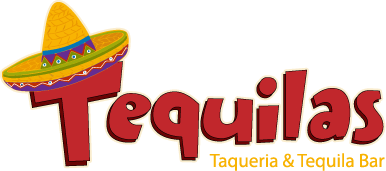 tequilas.png