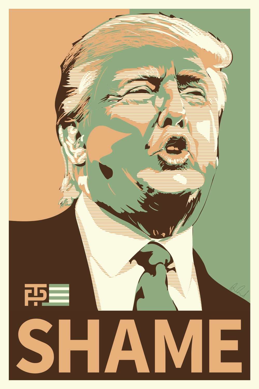 Trump-shame-final.jpg