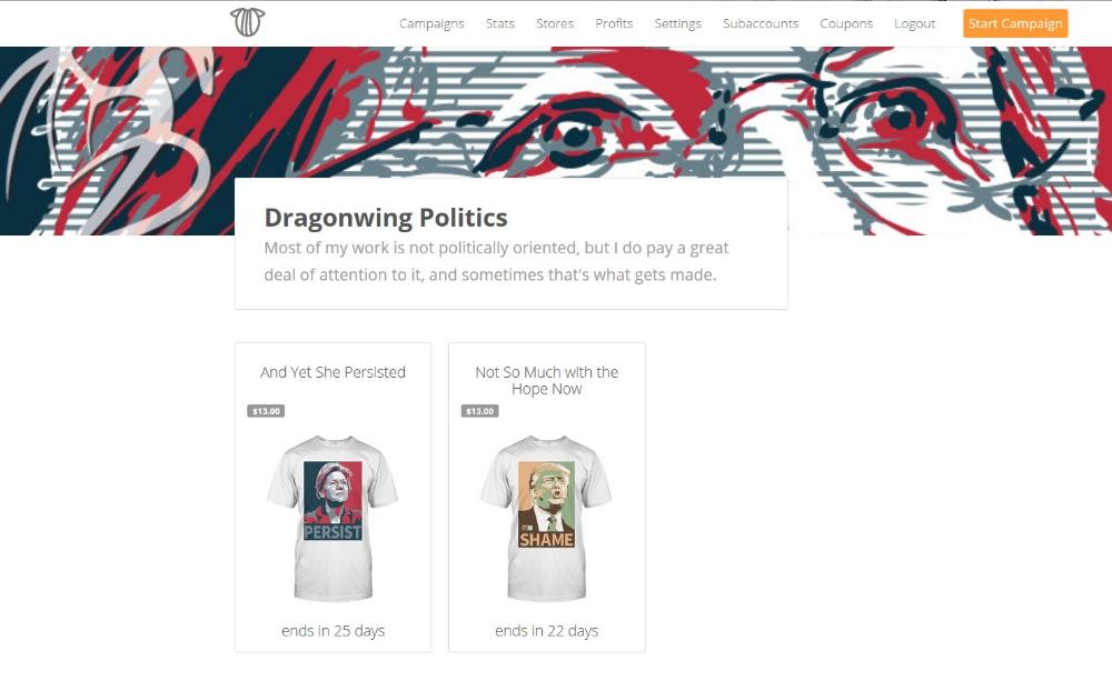 teechip snapshot-politics.jpg
