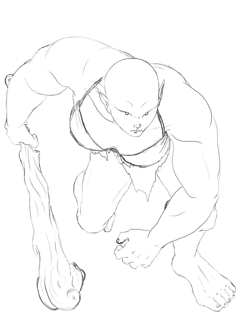 Ogress 2.jpg