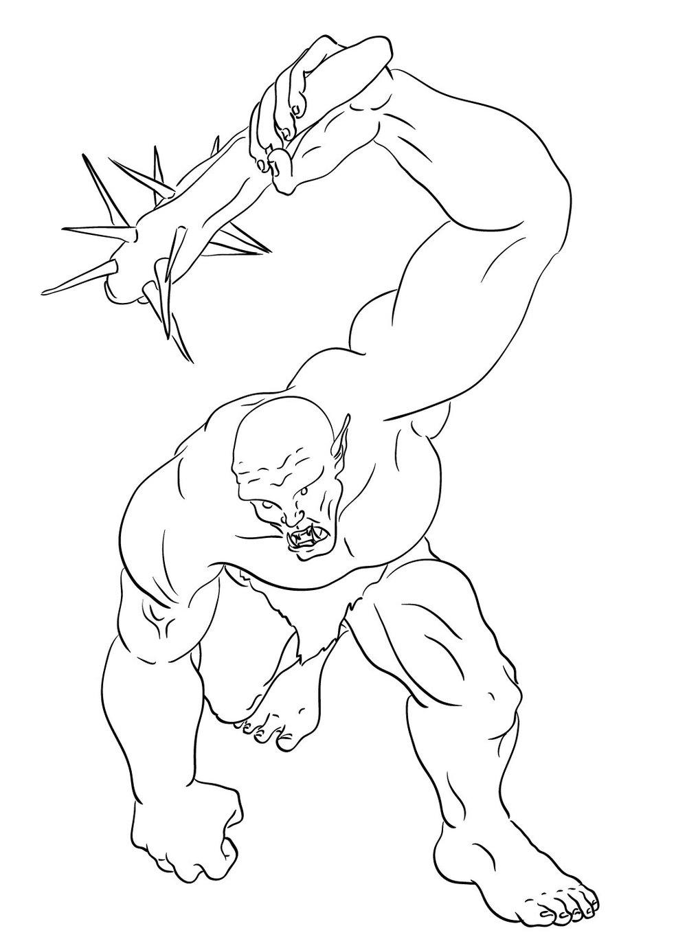 Ogre-1-2.jpg