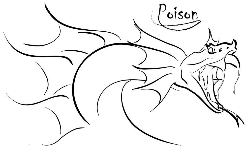 3-Poison_lines.jpg