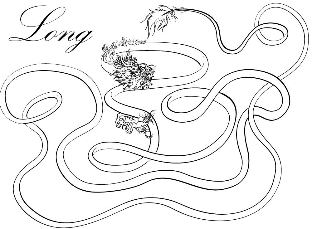 5-Long_lines.jpg