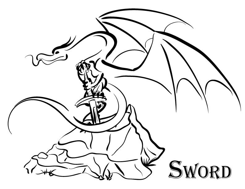 6-Sword_lines.jpg