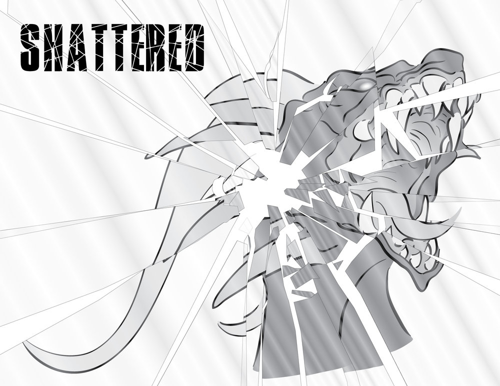 12-Shattered.jpg
