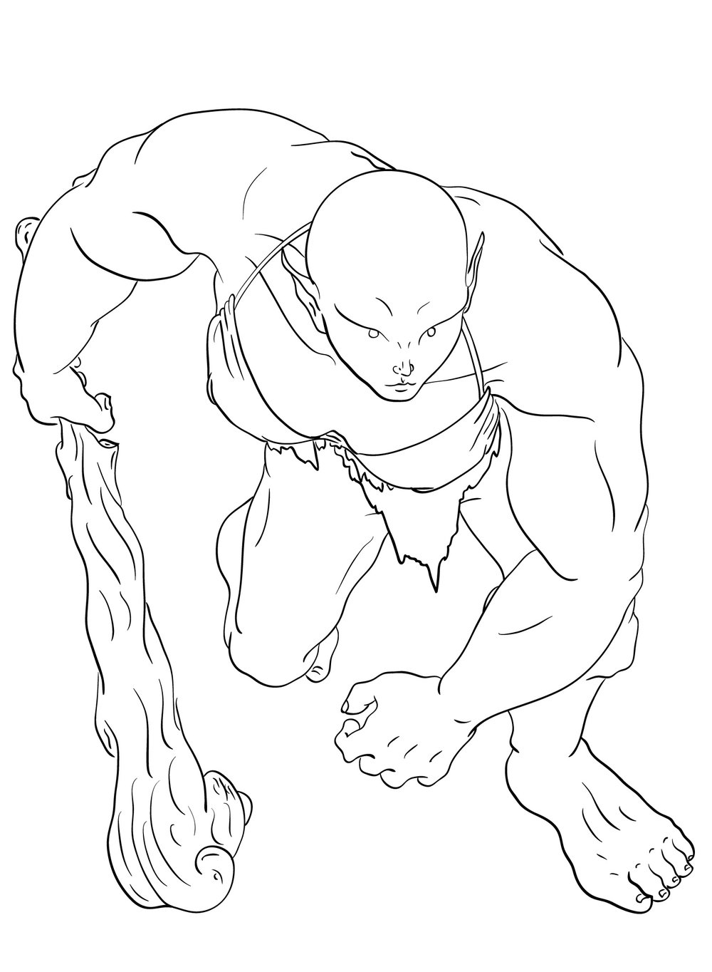 Ogress 2-1.jpg