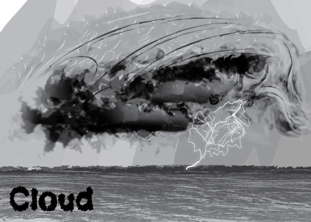 19-Cloud.jpg