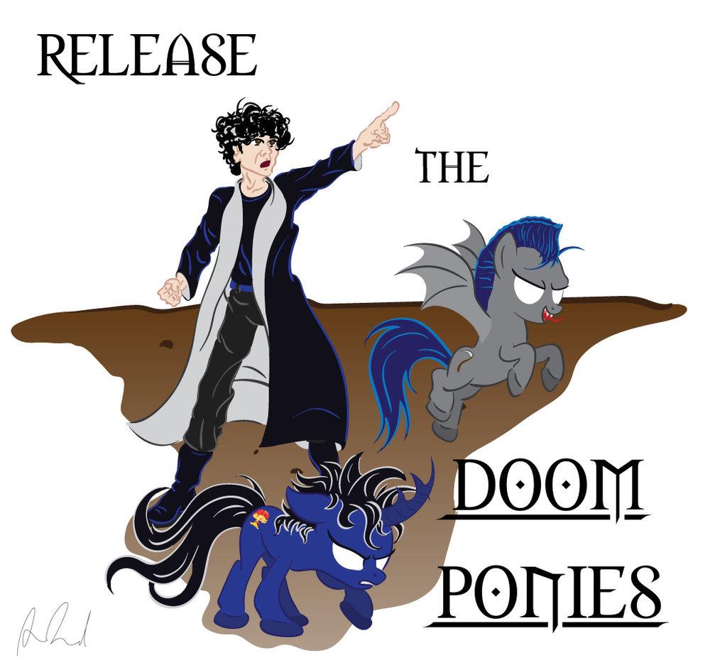 Release-the-Doom-Ponies.jpg