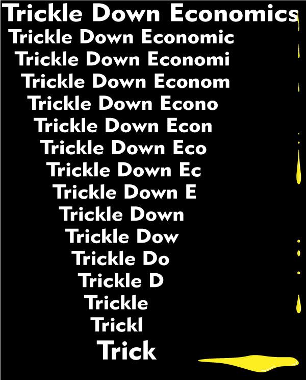 Trickle-Down-Trick.jpg