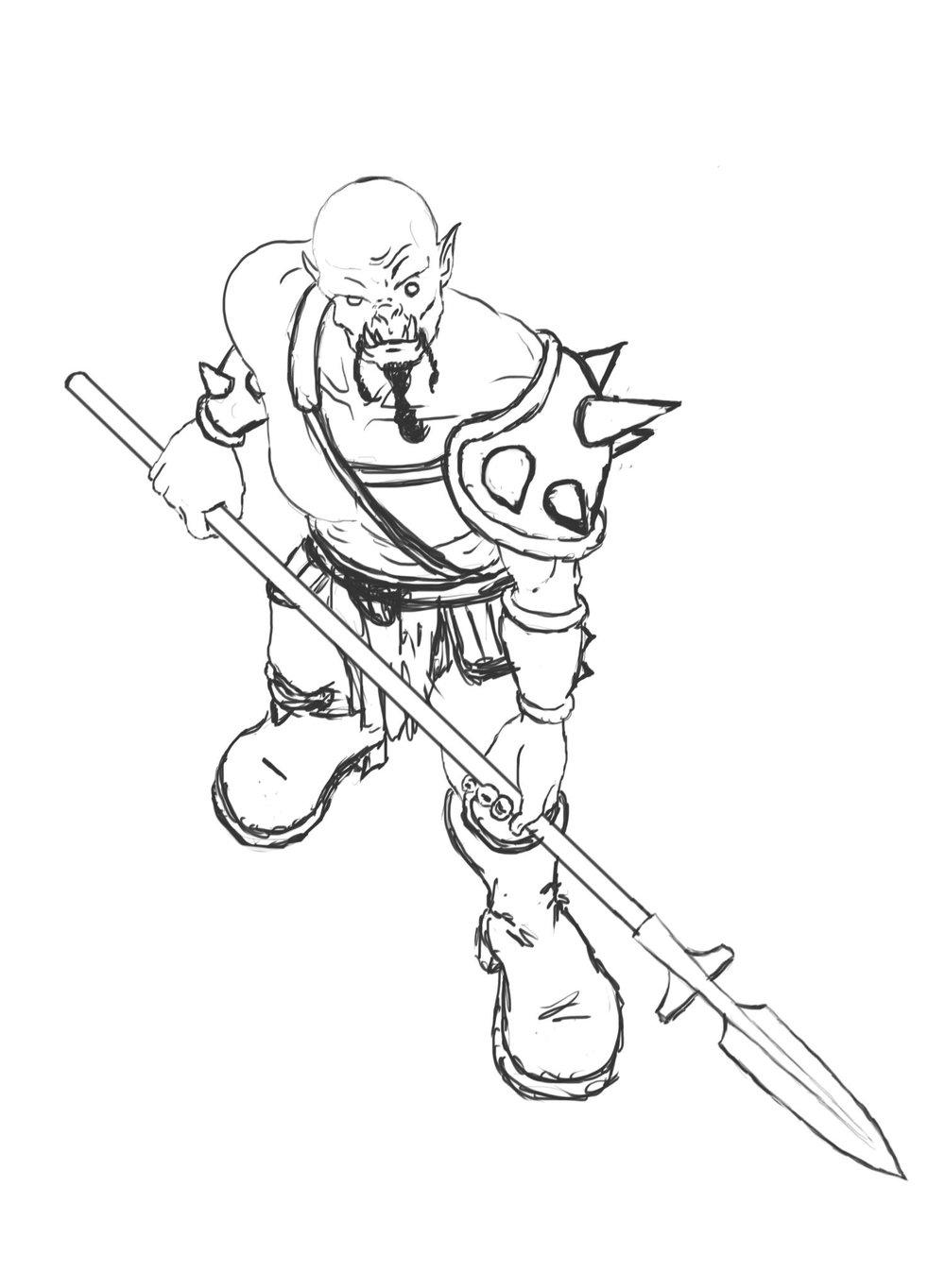 Orc Spearman1.jpg