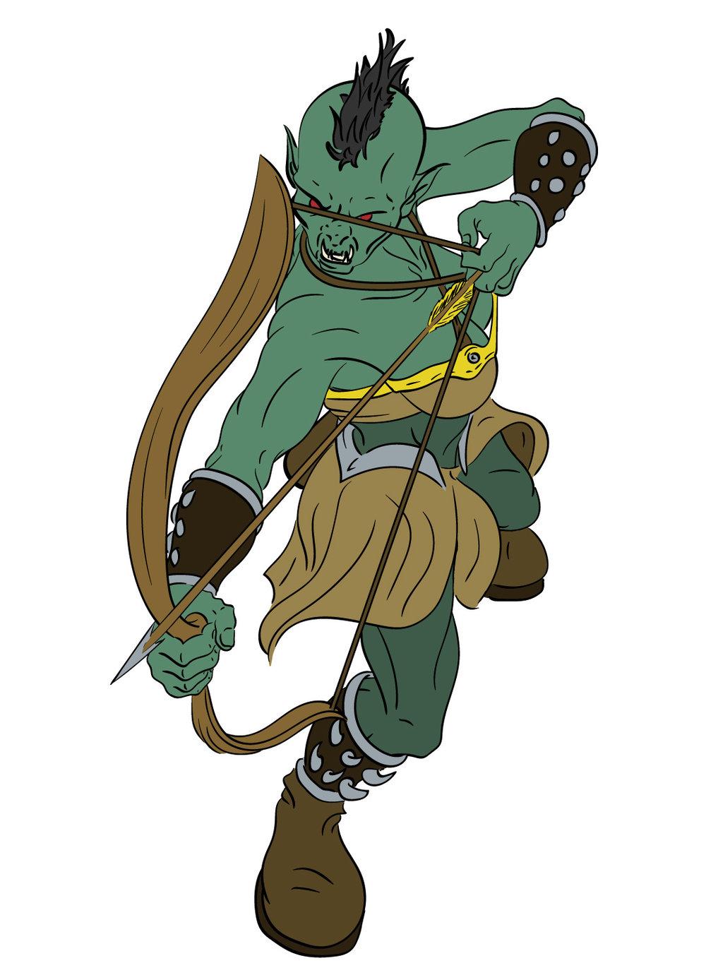 Orc Archer3.jpg