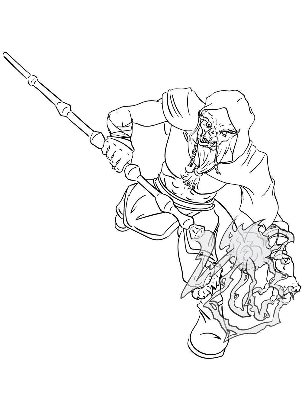 Orc Shaman2.jpg