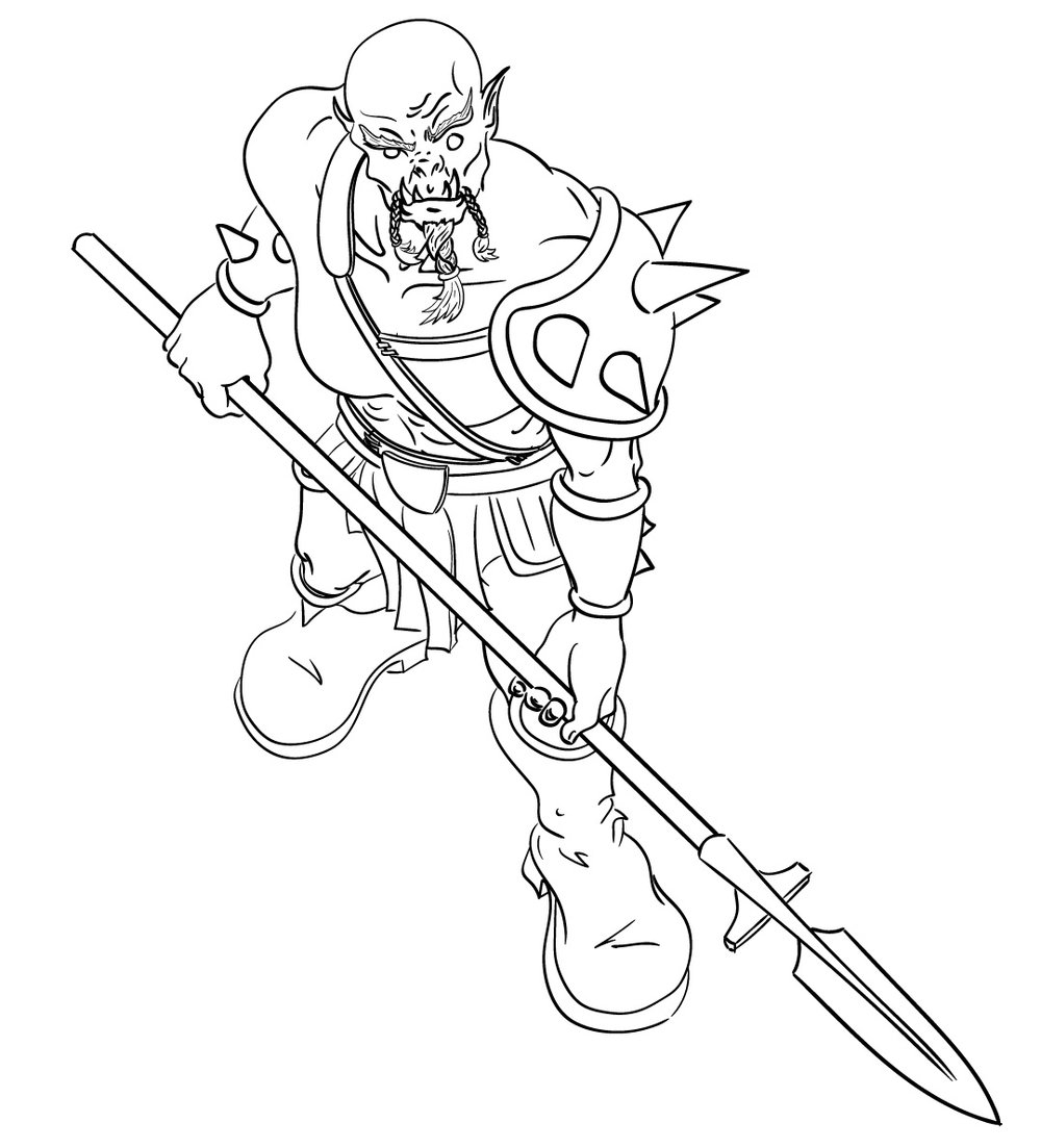 Orc Spearman2.jpg