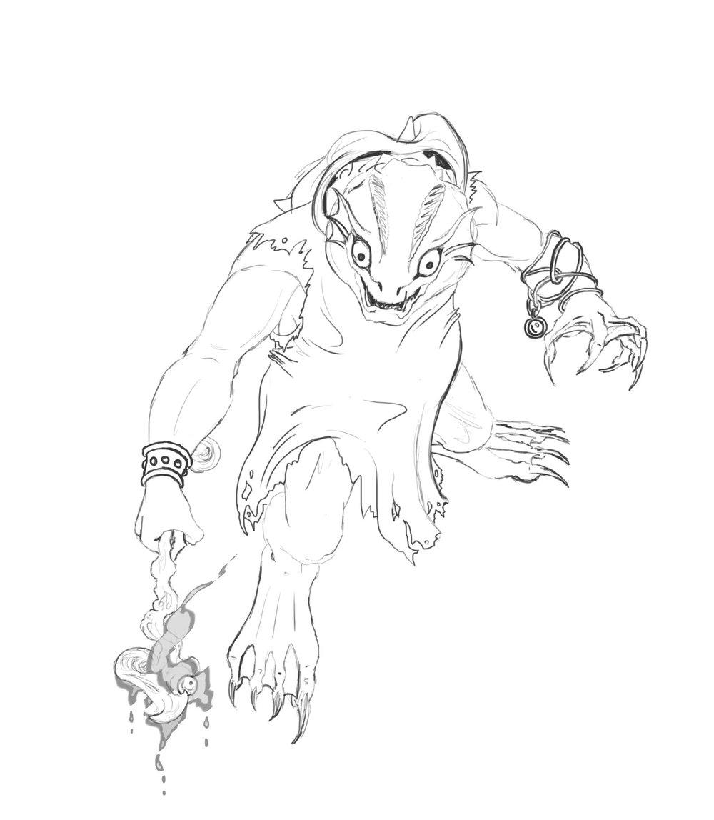Kuo-Toa Druid1.jpg