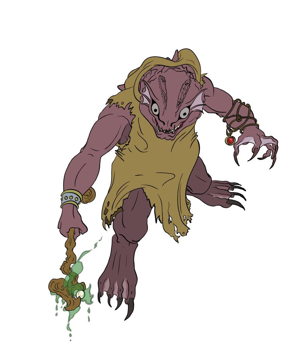 Kuo-Toa Druid3.jpg