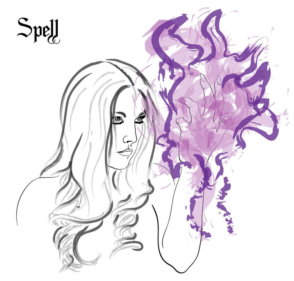 4-Spell.jpg