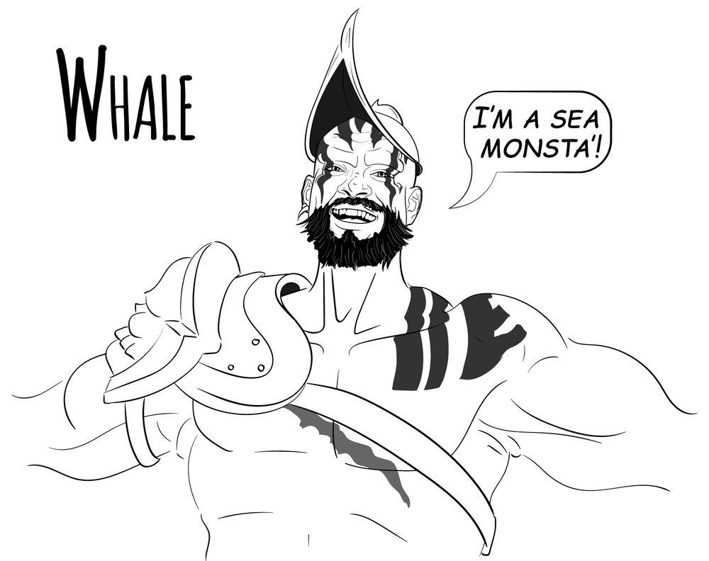 12-Whale.jpg
