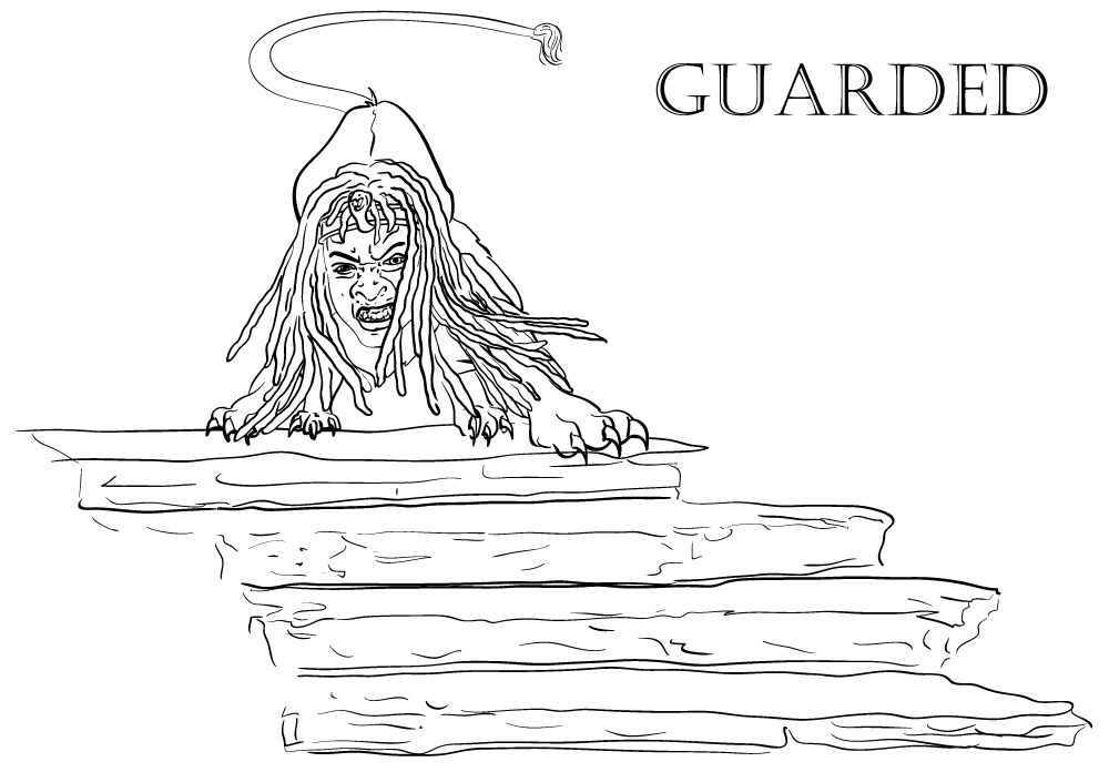 13-Guarded.jpg