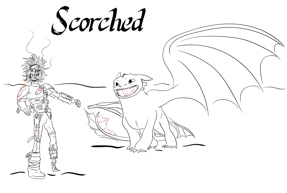 19-Scorched.jpg