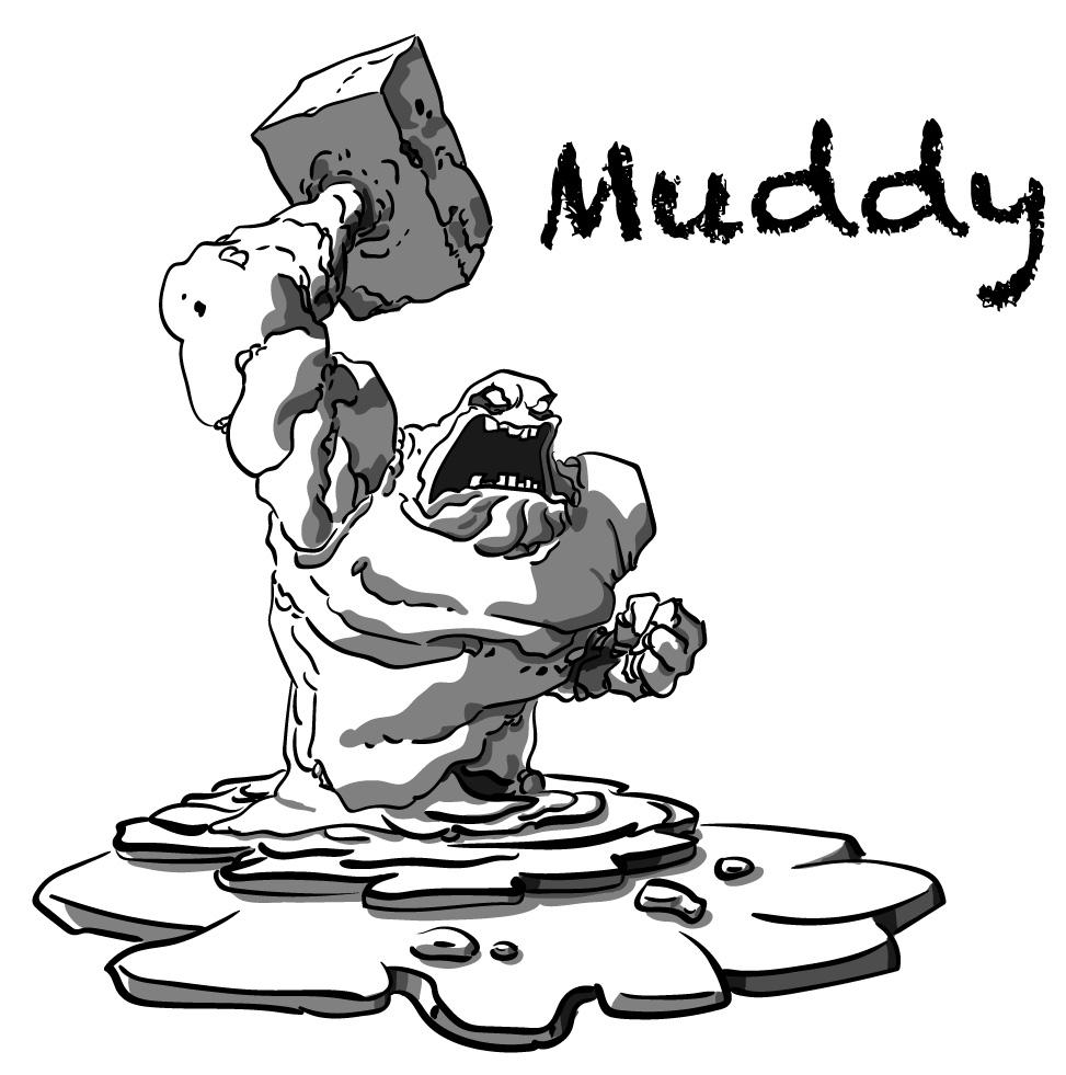 23-Muddy.jpg