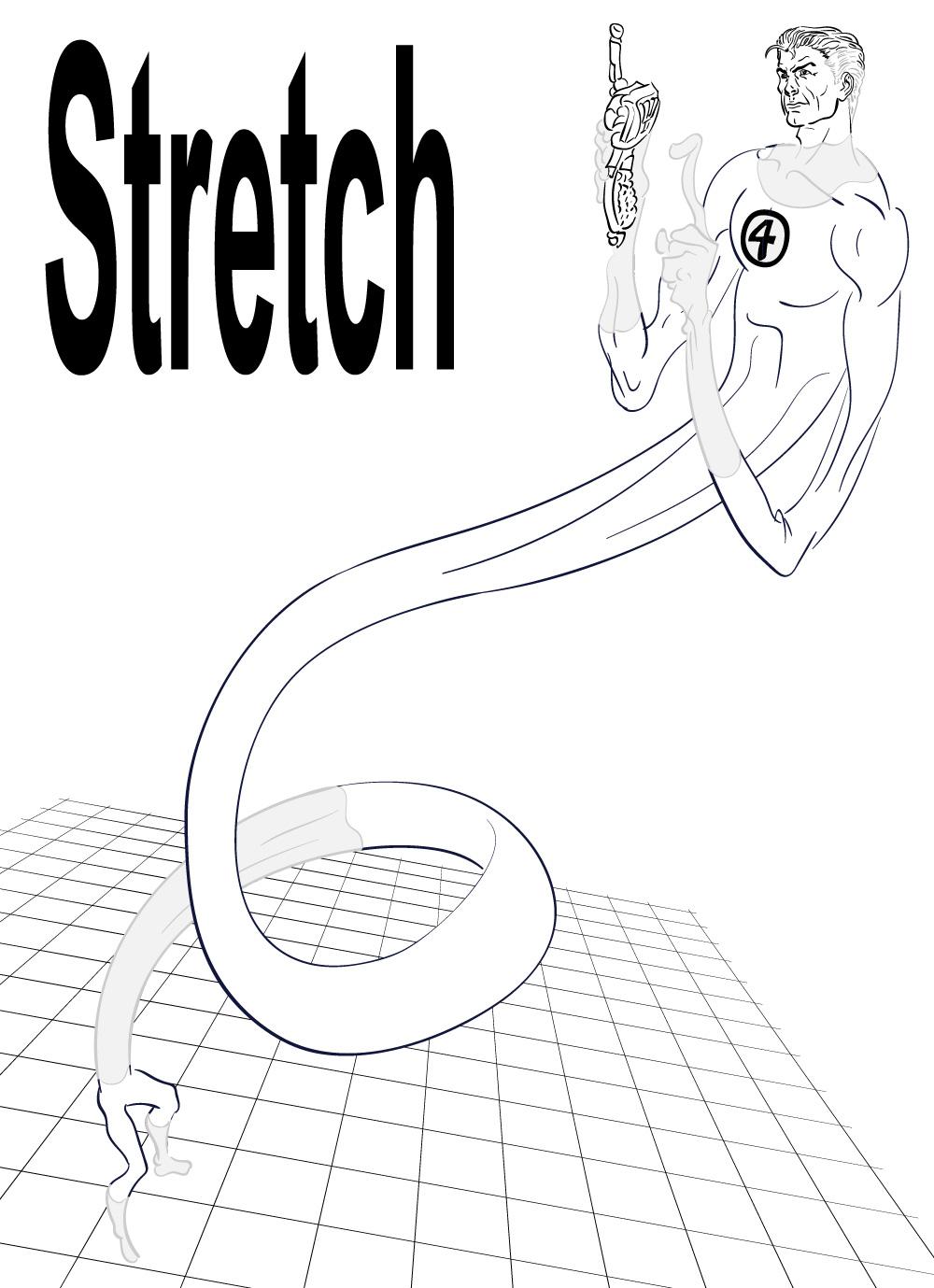 26-Stretch.jpg