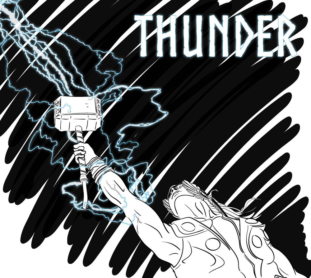 27-Thunder.jpg