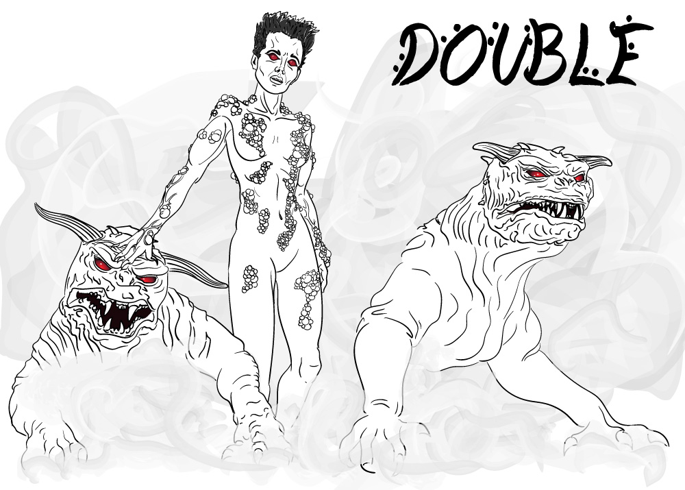 29-Double.jpg