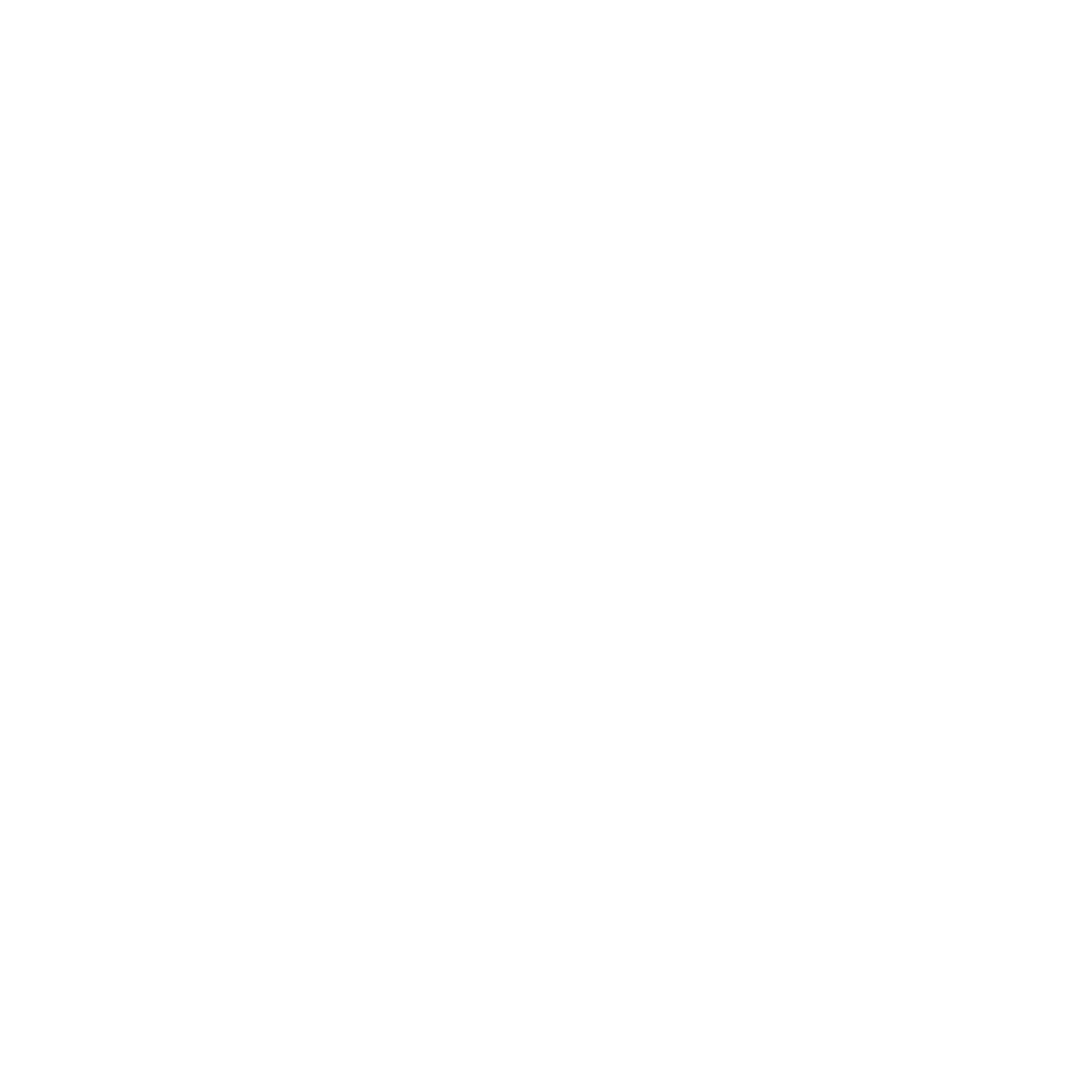 Clean Production Co.