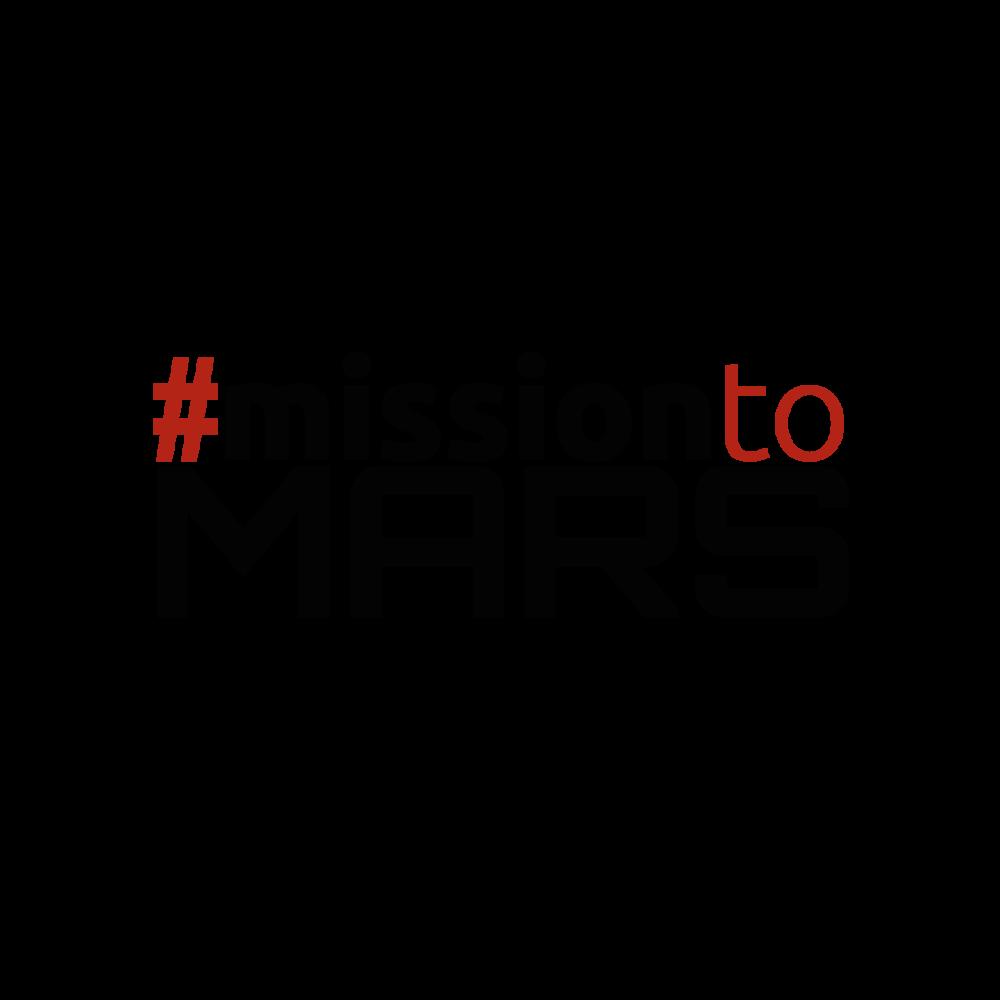 MissionToMARS v2.png
