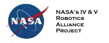 NASA IV & V Robotics Alliance.png
