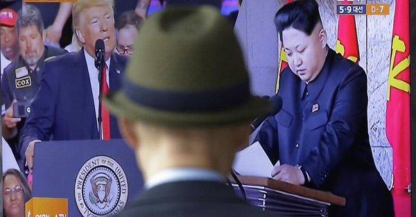 Trump Kim Jong Un.jpeg
