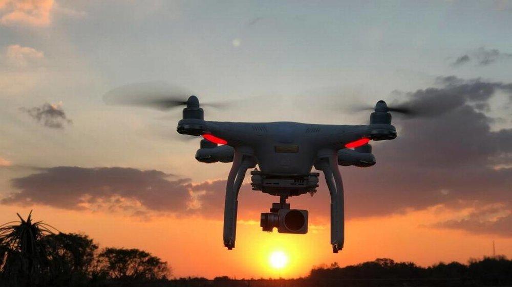 Drone photo.jpeg
