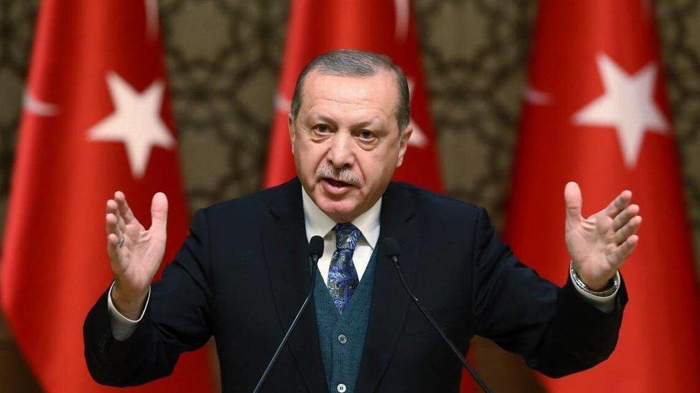 Erdogan.jpeg