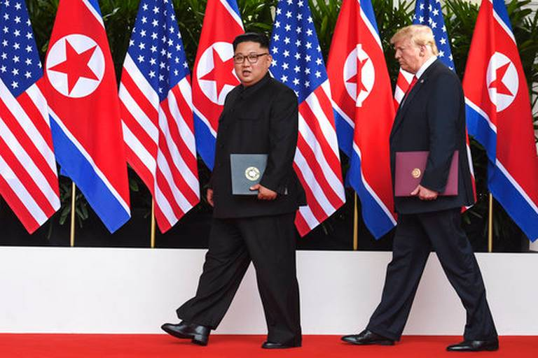 Trump_Kim_Summit_15493.jpg