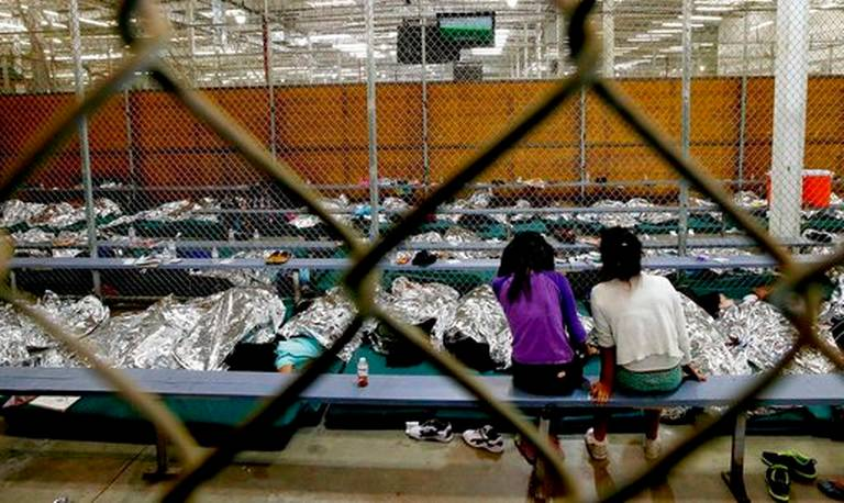 Child_Immigrants_40129.jpg