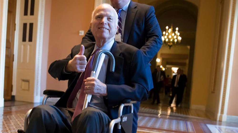 McCain_Seat_38874.jpg
