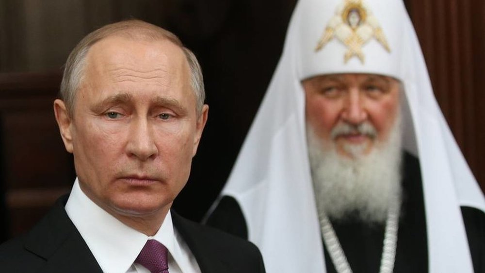 Patriarch Putin.jpg