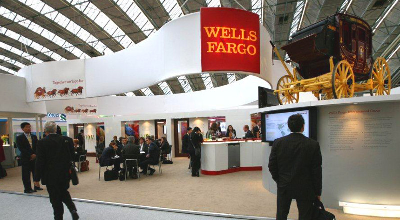 design360-wellsfargo2.jpg