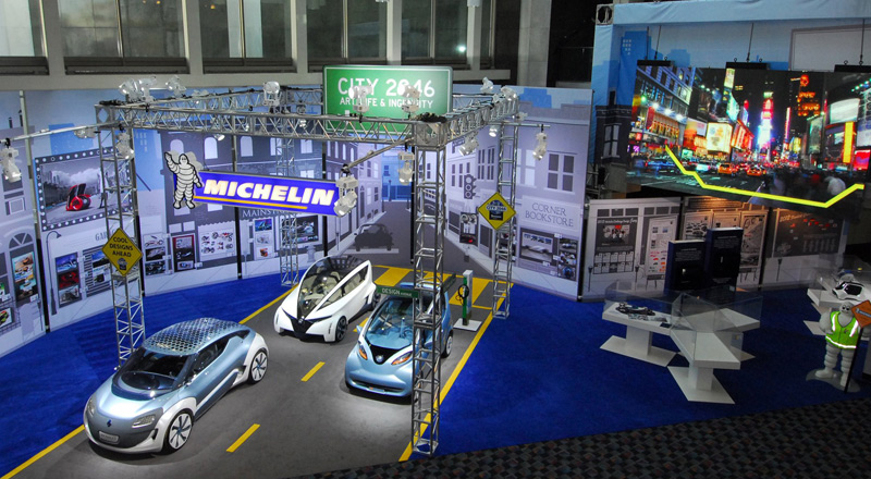 design360-michelin4.jpg