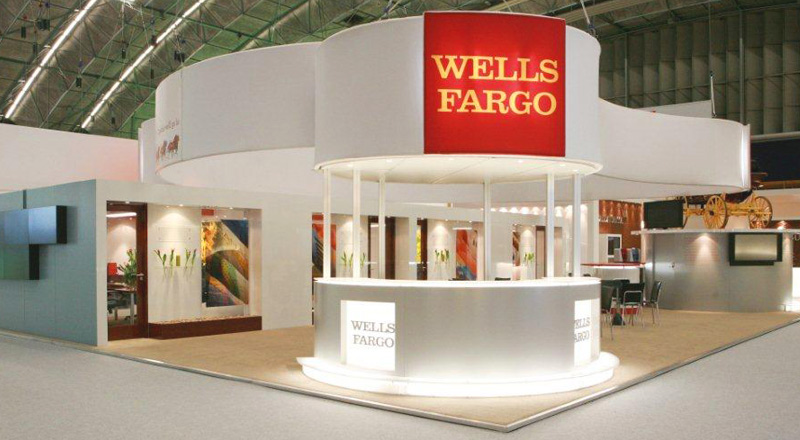 design360-wellsfargo1.jpg