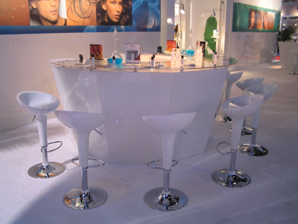 design360_exhibits_36.jpg