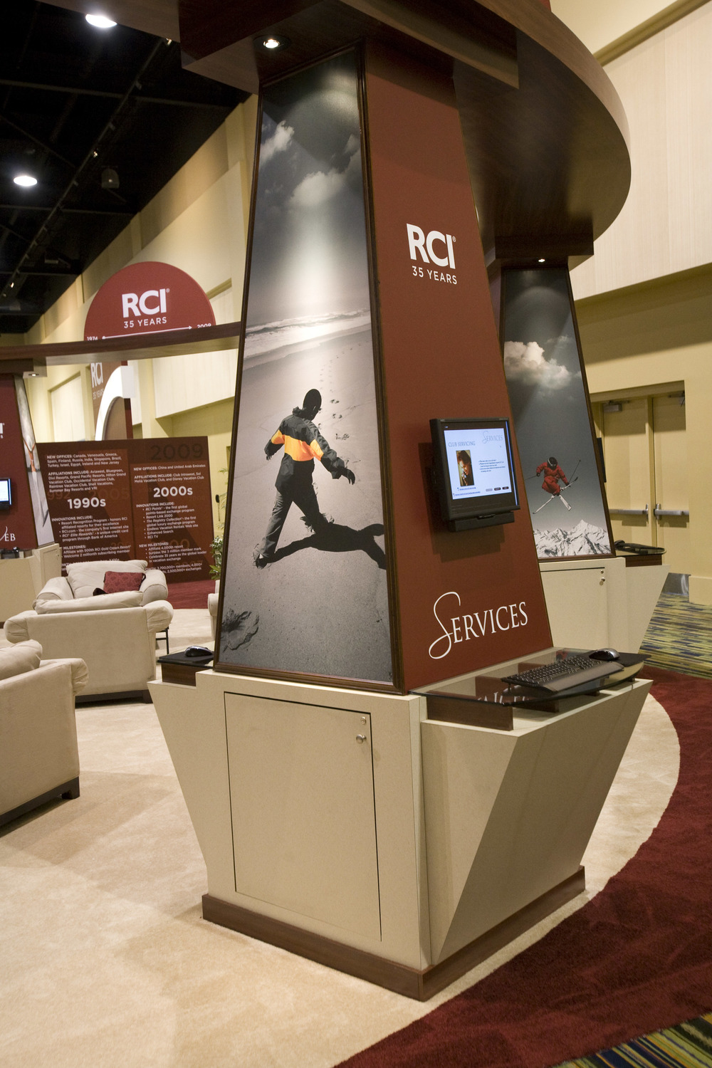 design360_exhibits_rci_3.jpg