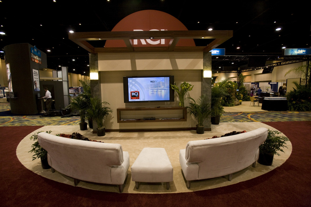 design360_exhibits_rci_4.jpg